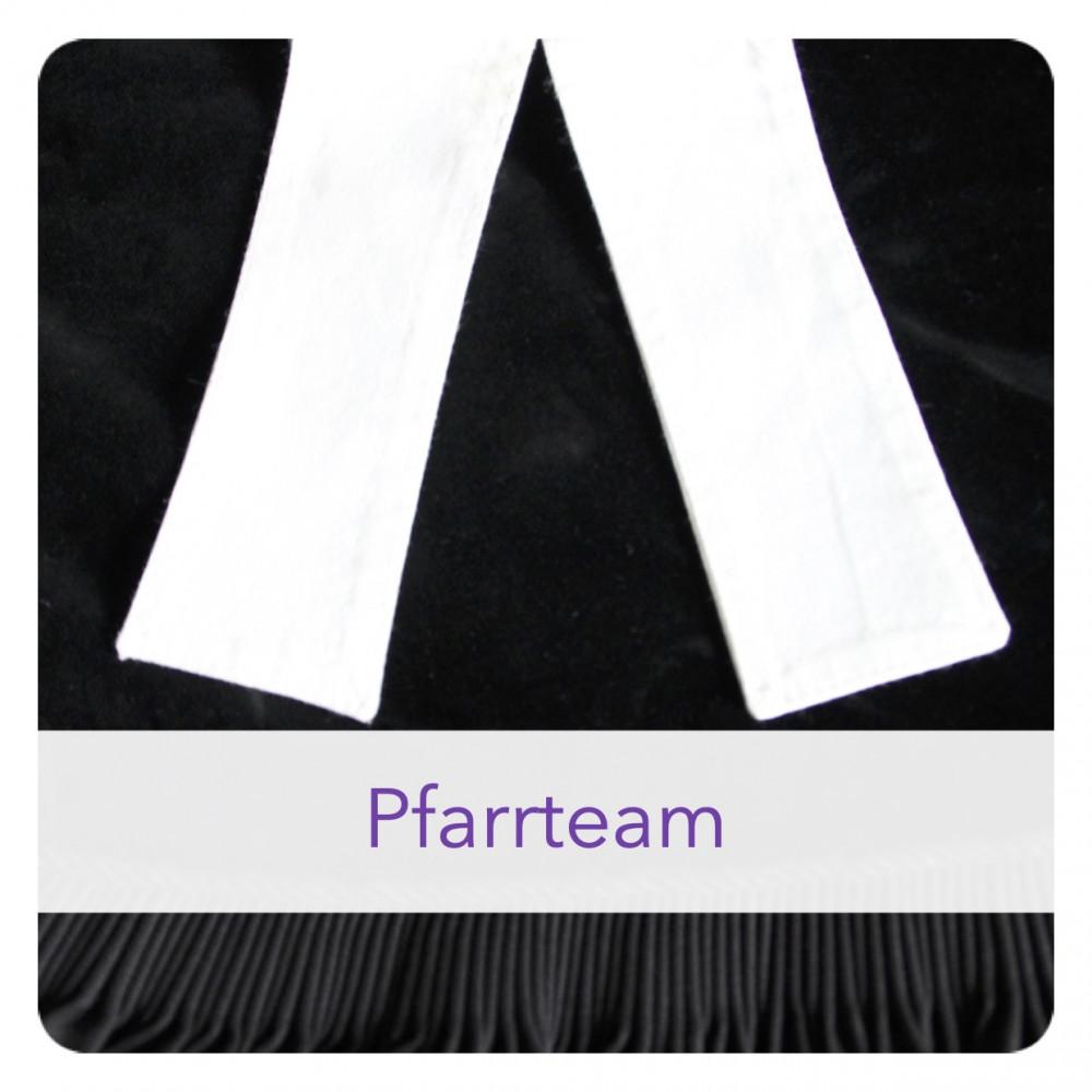 Icon Pfarrteam