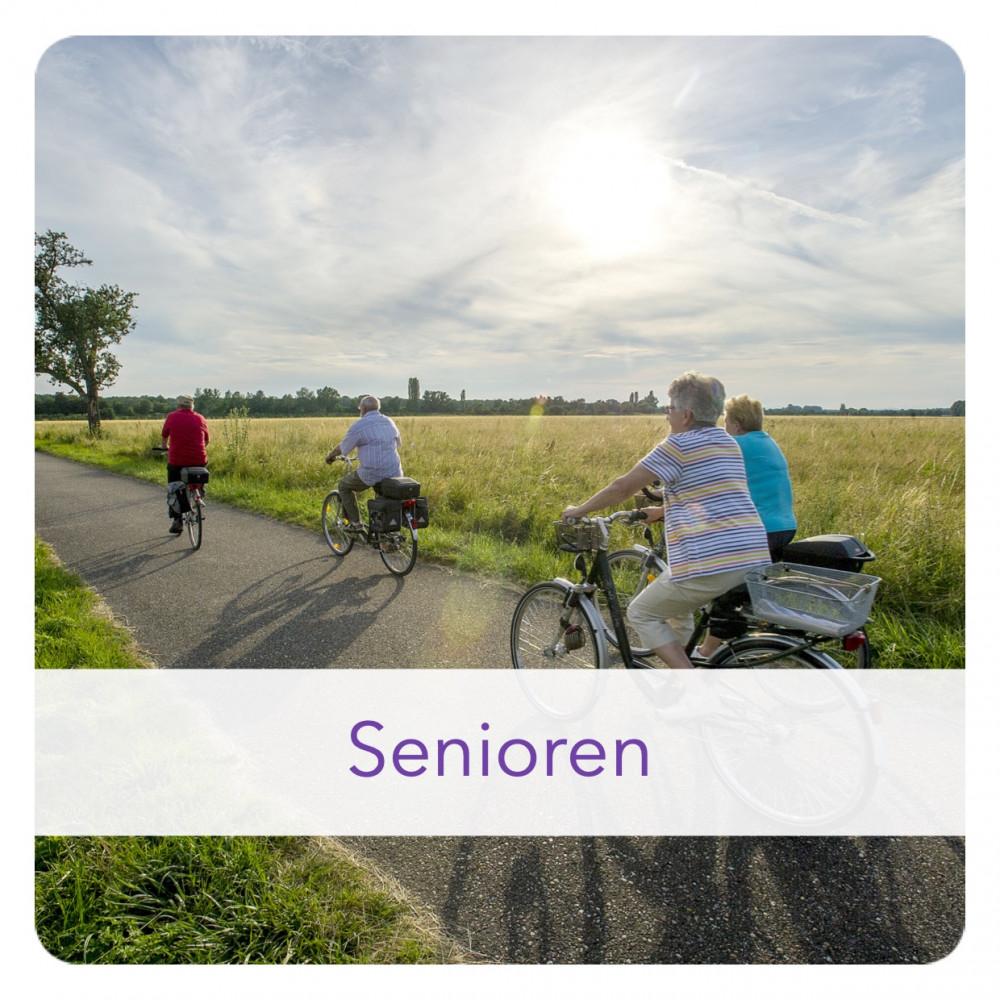 Icon Senioren