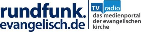 Rundfunk evangelisch
