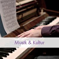 Musik&Kultur