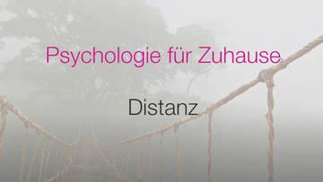 Psychologie für Zuhause