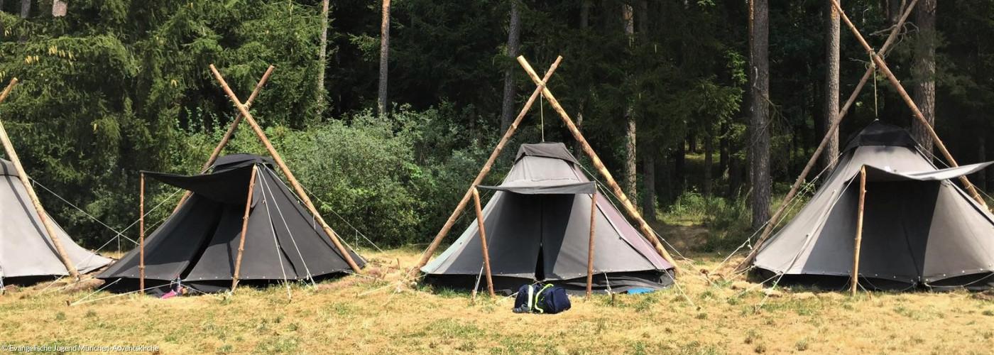 ejma_tents